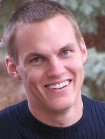 David Platt: An Interview About Secret Church