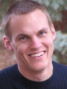 David Platt: An Interview About Secret Church