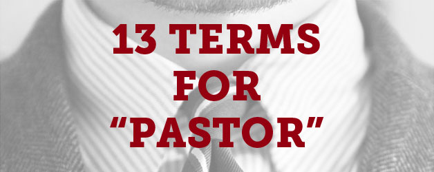 13-terms-pastor