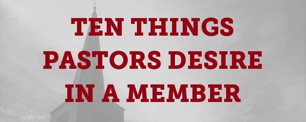 pastors-desire-in-member
