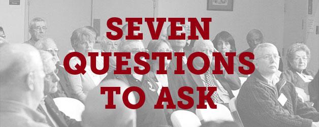 seven-questions