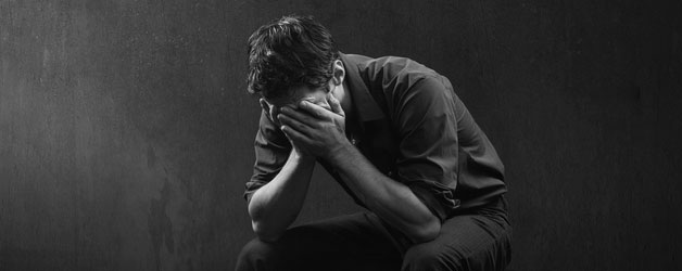 Seven Warning Signs of Affairs for Pastors and Other Church