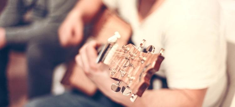 guitar-man-music-1221