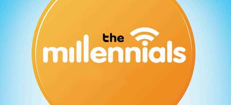 Ten Ways Millennials Are Shaping Local Congregations Today