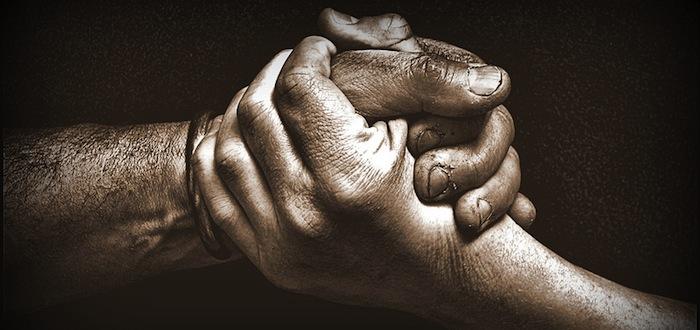 Nine Ways to Pray for Church Leaders
