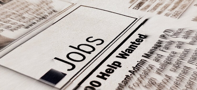 Seven Ways Pastors and Church Staff Find Jobs