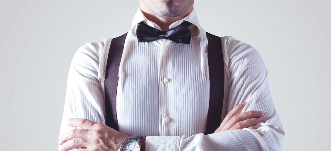 d4b8dd385a2 Six Thoughts about Proper Pastoral Attire for Worship Services