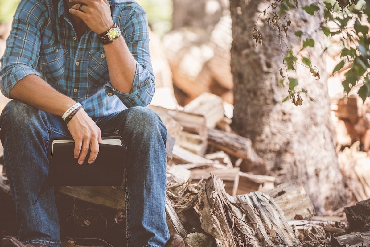 Eight Areas Where Pastors Wish They Were Better Equipped