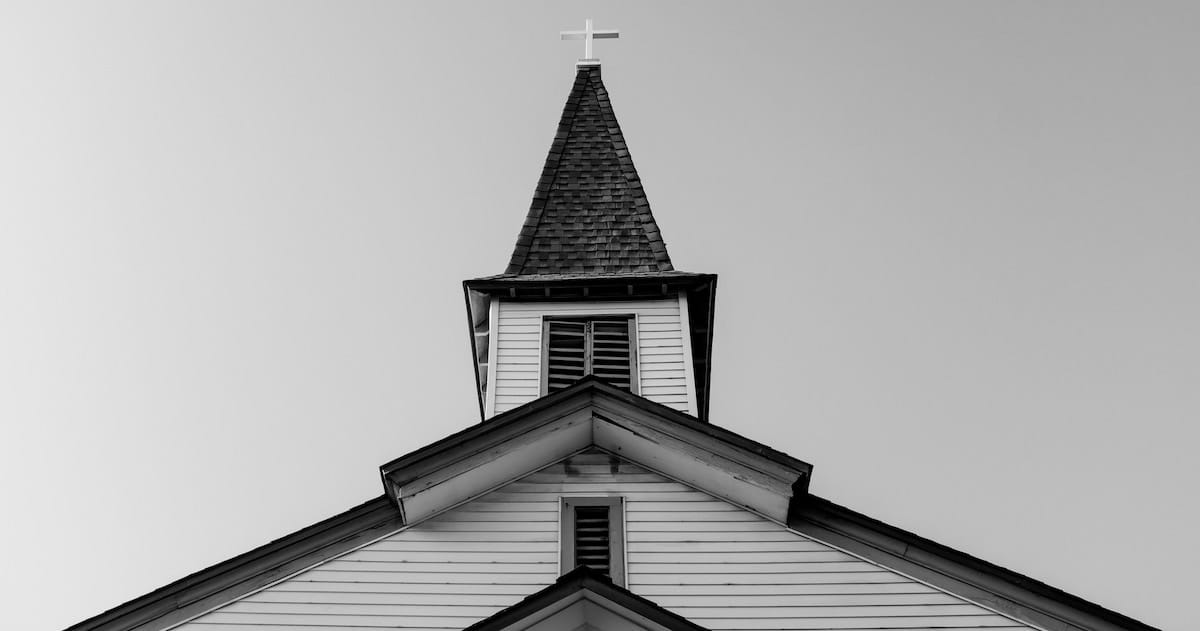 A Few Thoughts about Ordination in the Southern Baptist Convention