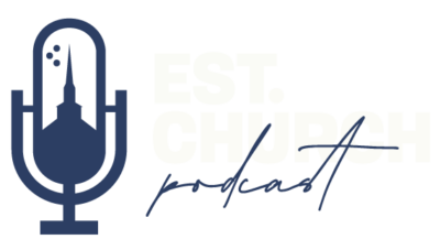 EST Podcast Logo