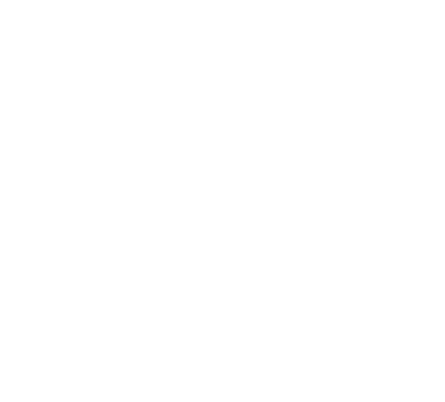 Rainer on Leadership Podcast Logo