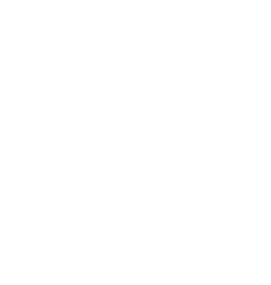 Revitalize & Replant Podcast Logo