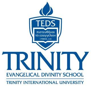TEDS-Logo_Vert_1-Color